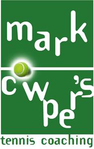 Mark Cowper Tennis